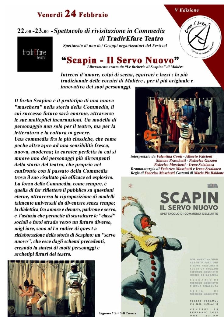 corretto-page0001