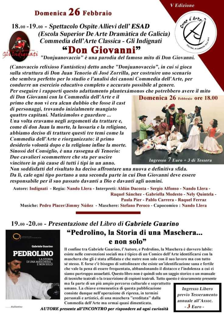 prima-pagina-programma-v-edizione-1-11