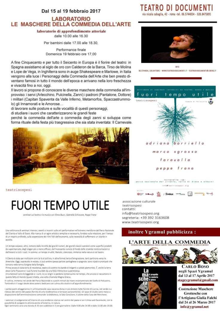 prima-pagina-programma-v-edizione-1-13