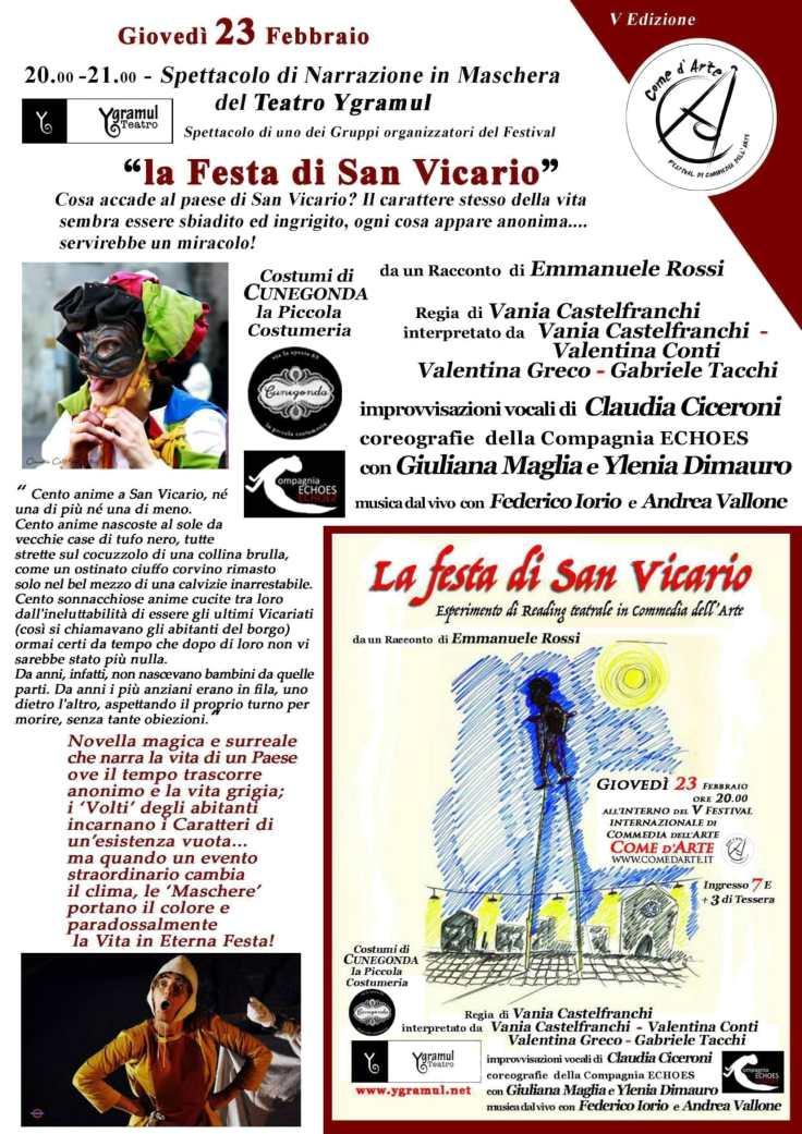 prima-pagina-programma-v-edizione-1-2