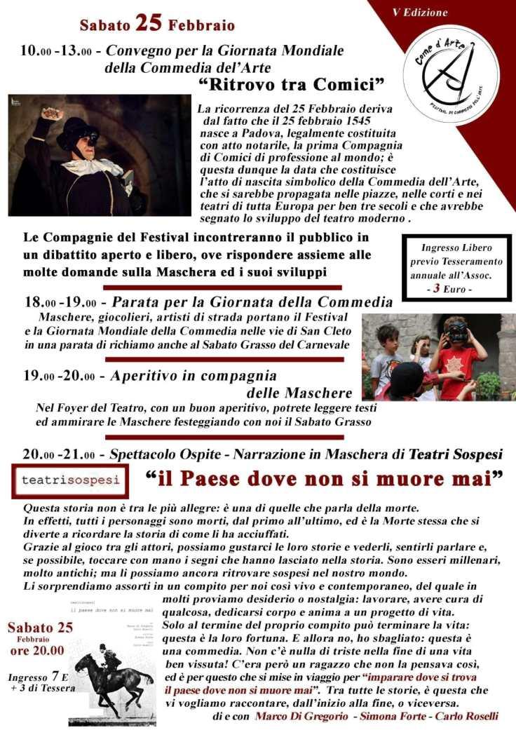 prima-pagina-programma-v-edizione-1-6