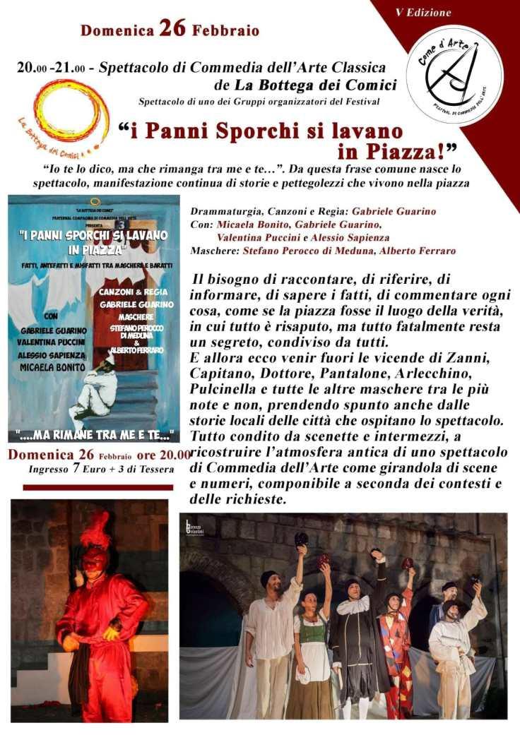 prima-pagina-programma-v-edizione-1-9