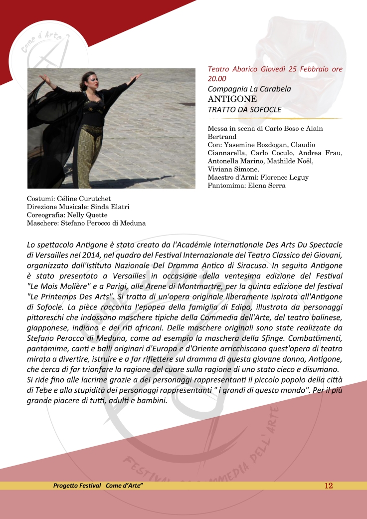 Programma-ufficiale pagina 12
