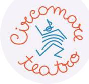 Logo4CircoMare