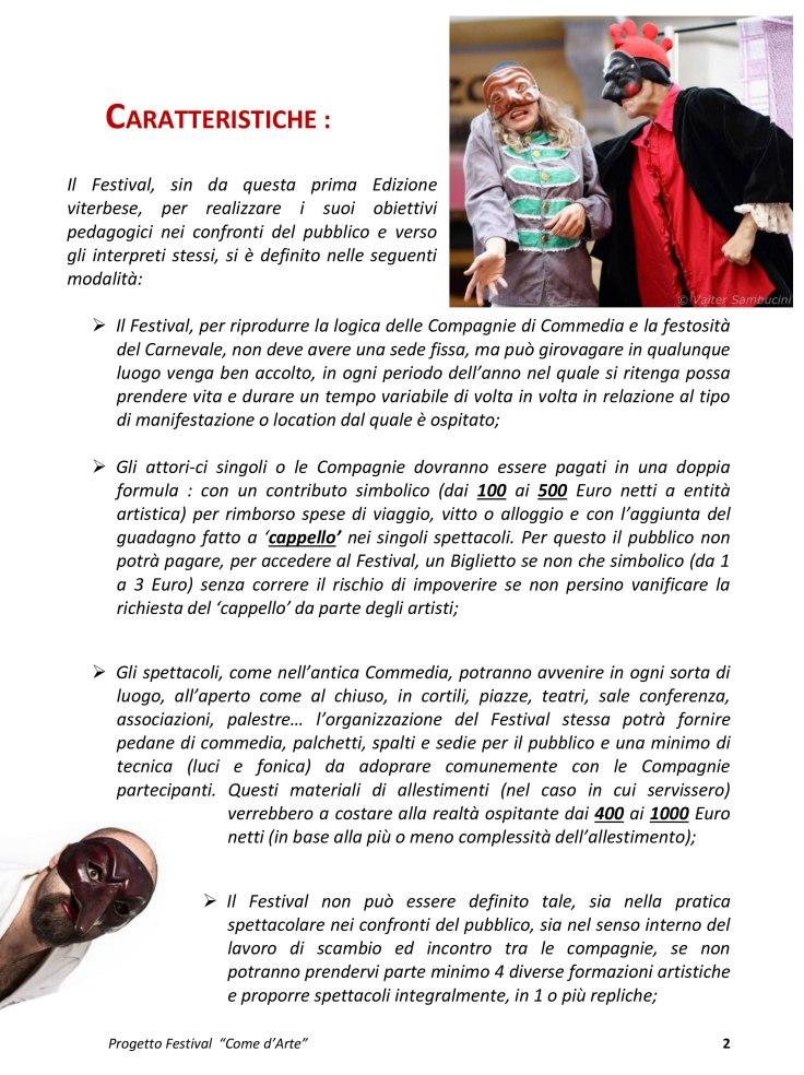ProgettoComedArte-2