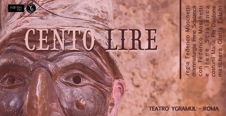 CENTO-LIRE_LOCANDINAWeb