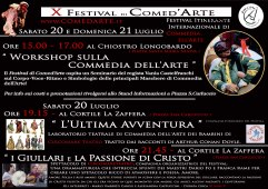 04-Comedarte5