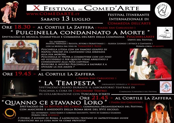 Comedarte5web