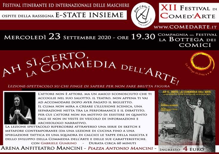05-ComedarteWeb